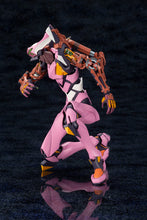 Load image into Gallery viewer, [Pre-Order] EVANGELION: 3.0+1.0 THRICE UPON A TIME Evangelion Kai Unit 08 Gamma Plastic Model Kit