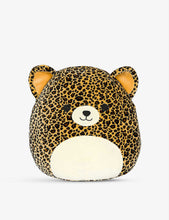 Load image into Gallery viewer, SQUISHMALLOWS - Lexie the Cheetah