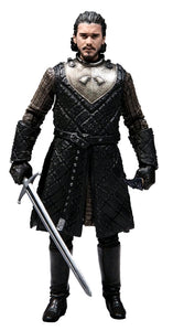 "Game of Thrones - Jon Snow 6"" Action Figure"