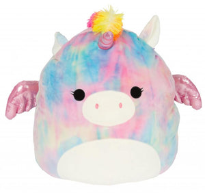 SQUISHMALLOWS - Percy the Pegasus