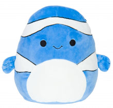 Load image into Gallery viewer, SQUISHMALLOWS - Ricky the Clownfish