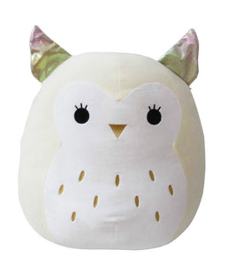 SQUISHMALLOWS - Vee the Magical Owl