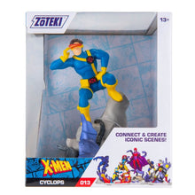 Load image into Gallery viewer, ZŌTEKI X-Men Zoteki - Series 1