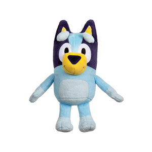 """BLUEY 8"""" MINI PLUSH ASSORTED"