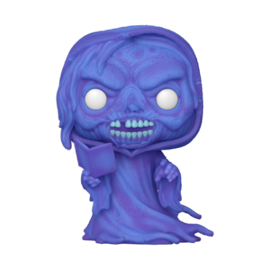 Creepshow - The Creep Glow US Exclusive Pop! Vinyl [RS]