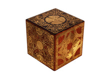 Load image into Gallery viewer, Hellraiser - Lament Box 1:1 Scale Prop Replica