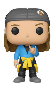 Pop! Movies: Jay - Jay & Silent Bob Reboot (Funko Shop)