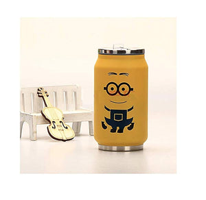 Minion Thermosteel Flask 300 ml
