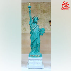 Statue Of Liberty for Home Decor