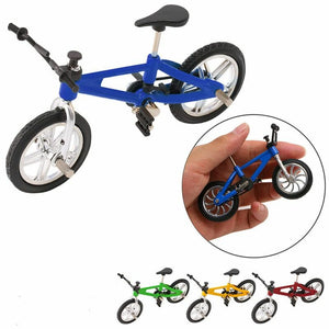 Creative Mini Toy Cycle for Kids