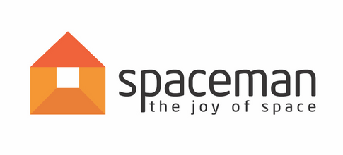 Spaceman Innovations Pte Ltd