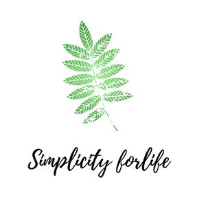 SIMPLICITY FOR LIFE - One stop portal for your beauty and wellness needs