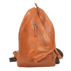 Funky Backpacks Triangel Side Bag