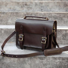 Womens Leather Satchel Bag Cambridge Structured Satchel Bag Purse