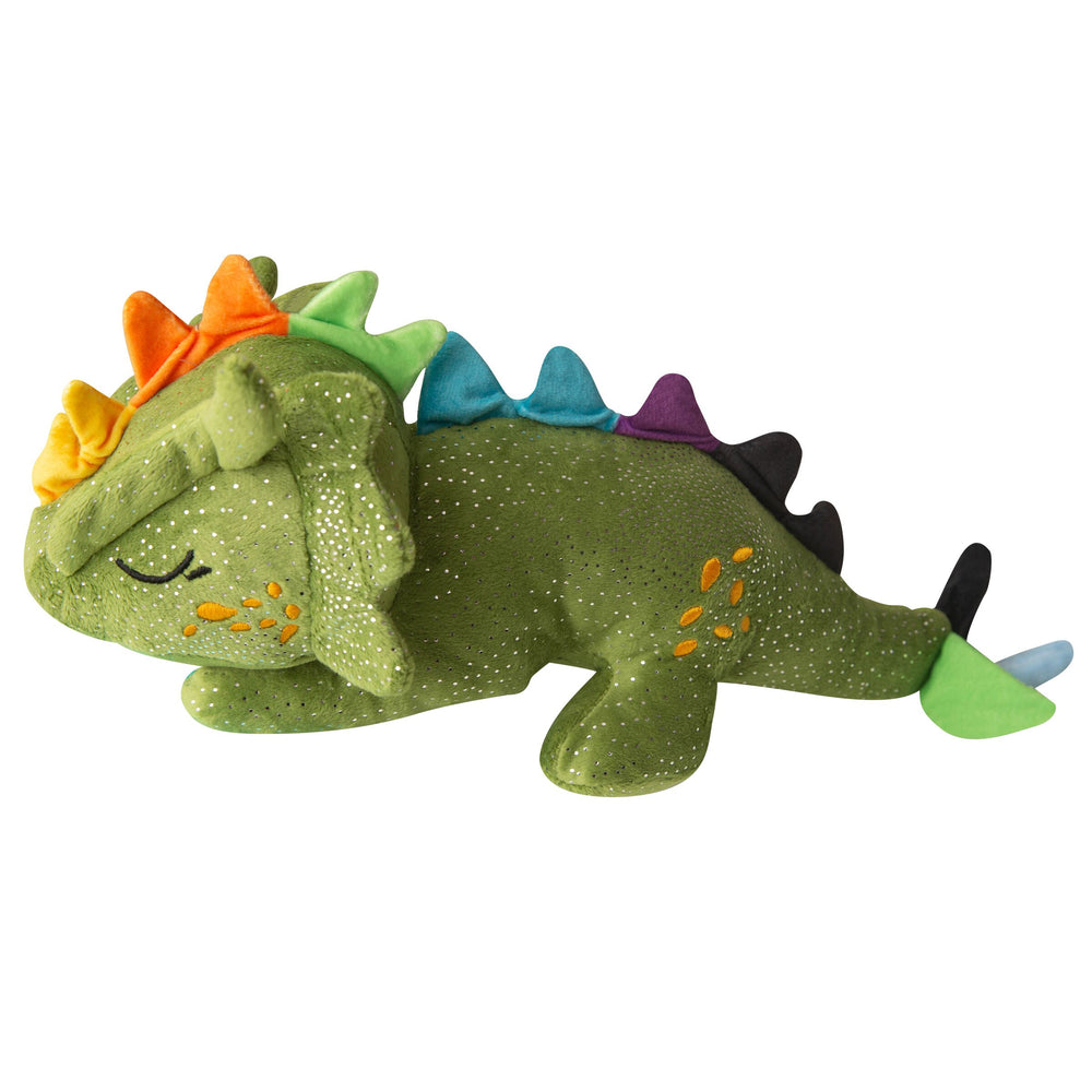 Drowsy the Dreaming Dragon - 14""