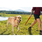 HEADWATER™ LEASH