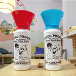 Cool Pooch Sport Bottle 人狗共用水樽
