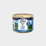 Ziwi Peak Moist Lamb For Dogs 羊肉狗罐頭 170g