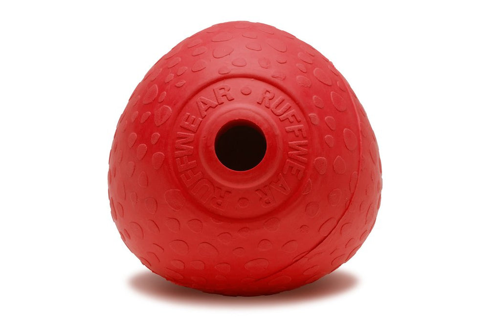 HUCKAMA™ RUBBER THROW TOY