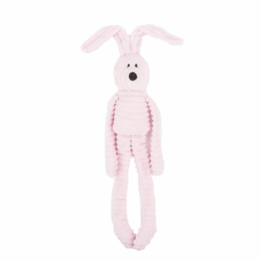 Just For Puppy Cord Bunny PuppyToy