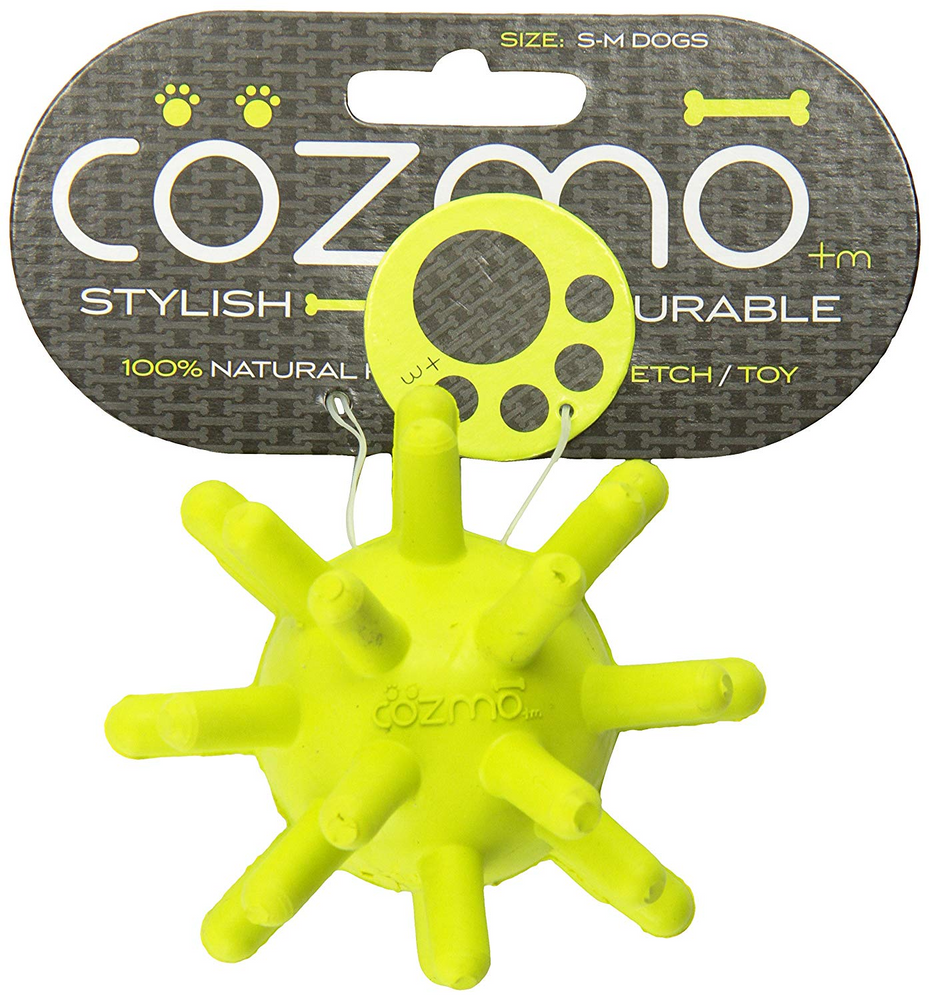 PetProjekt Cozmo Dog Toy