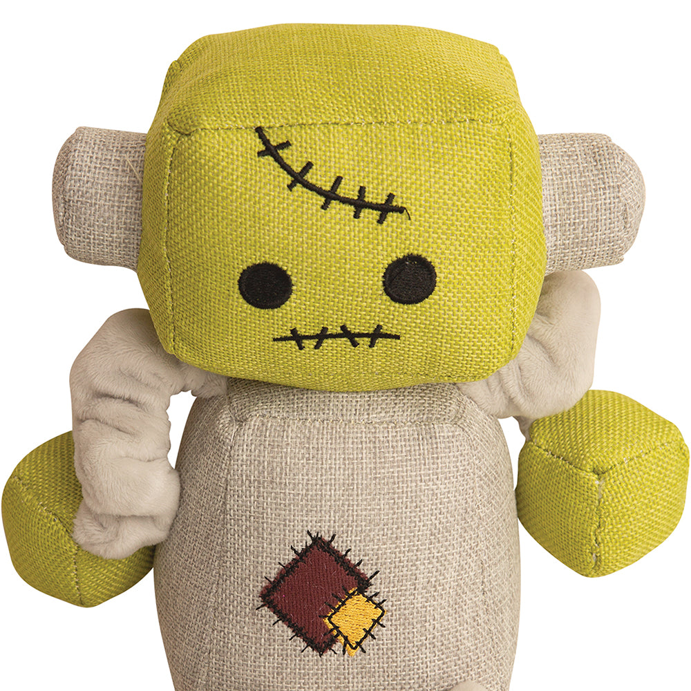 "Frank-N-Bot - 13"" Plush Toy"