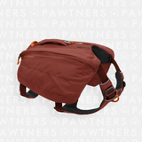 Front Range Day Pack (New)