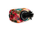 THE FLORAL EDIT - POOP BAG HOLDER