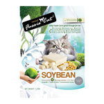 Natural Soybean Cat Litter (7L)