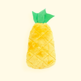 NomNomz Squeaker Dog Toy - Pineapple