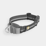 WEB REACTION™ MARTINGALE DOG COLLAR 半P頸圈