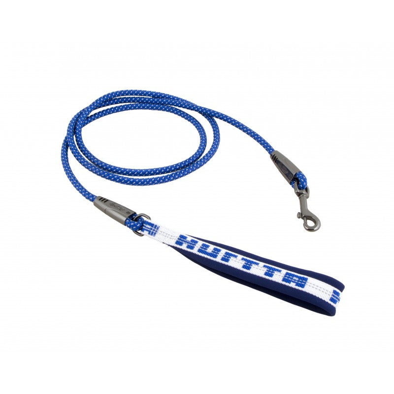 Go Finland! Rope Leash