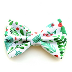 Christmas – HOLLY Bowtie