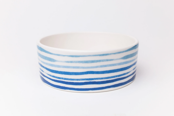 Lagos Medium Pet Bowl