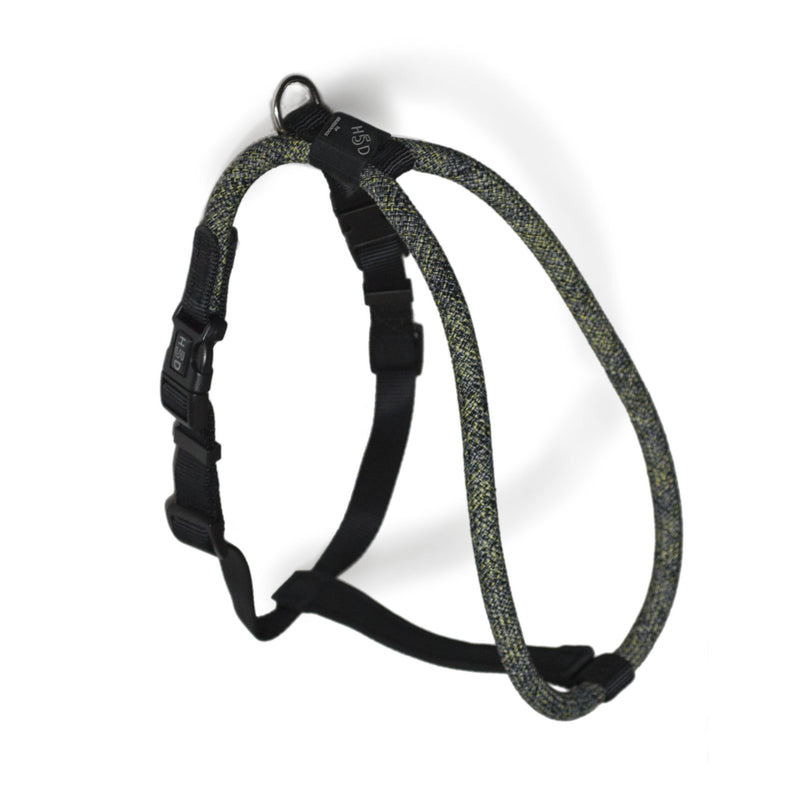 Rope Walker Harness - Leisure Collection
