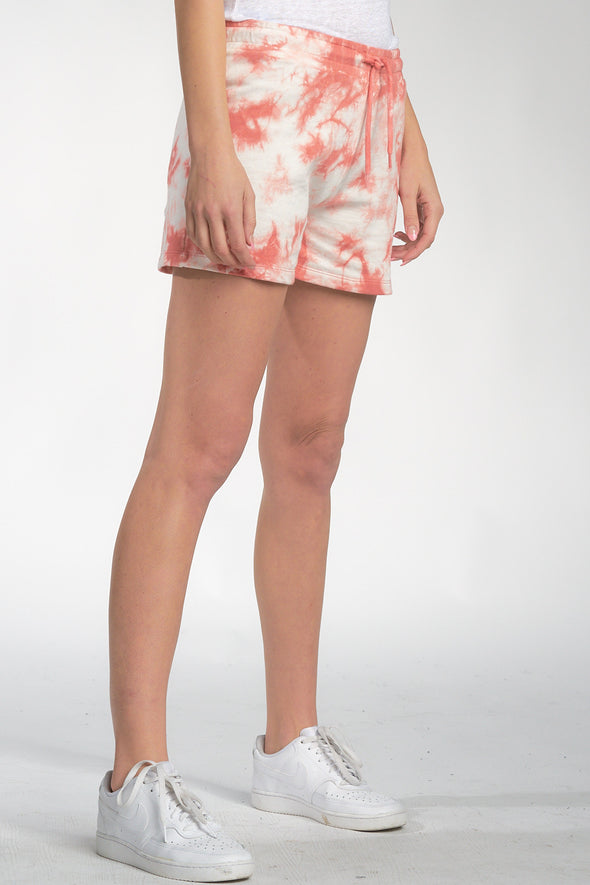 Anna Shorts - Elan International