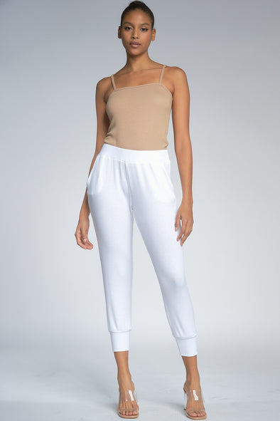 Sammie Joggers - Elan International