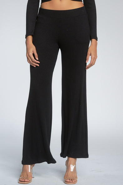 Salma Pants - Elan International
