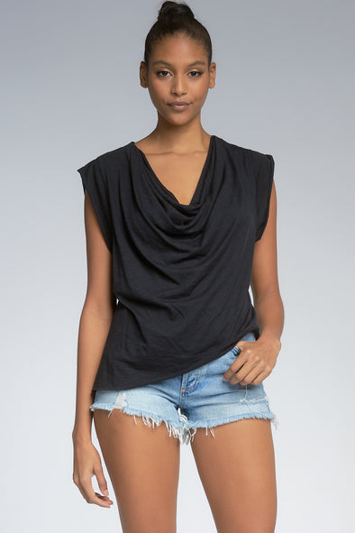 Sivan Top - Elan International