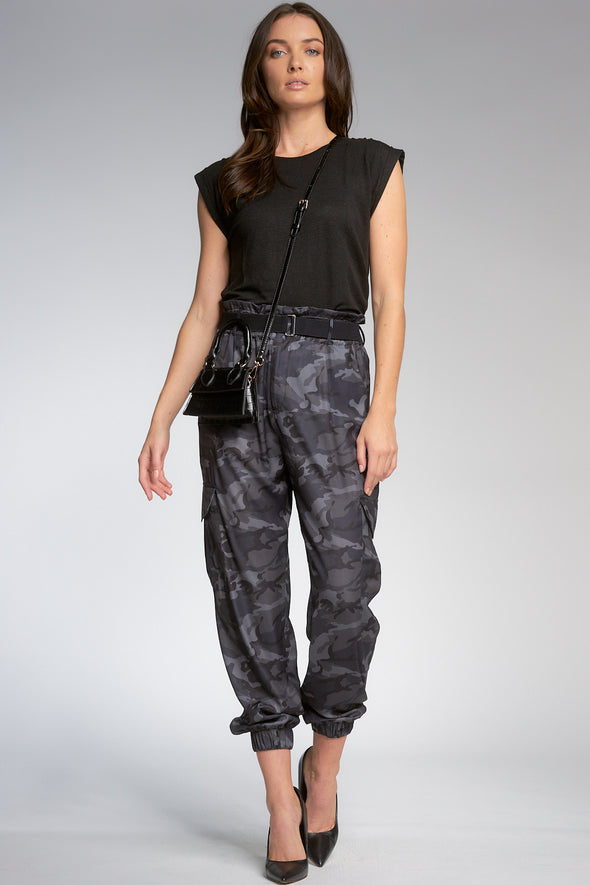 Phoenix Pant - Elan International