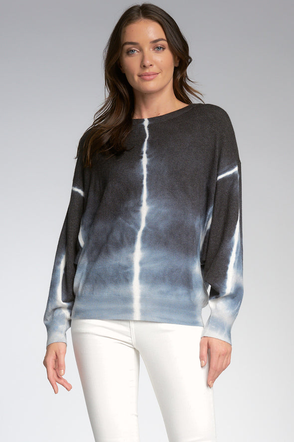 Sienna Sweater - Elan International