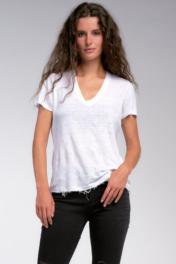 Lexie Top - Elan International