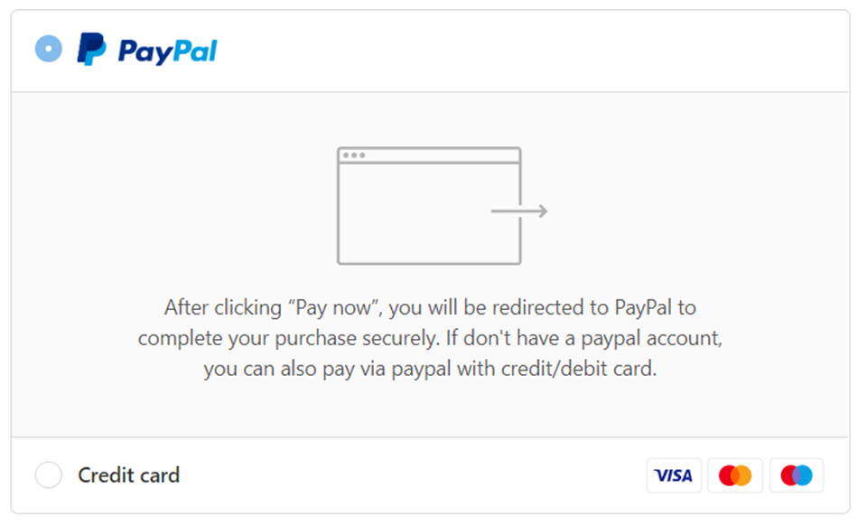 payment options oohhair