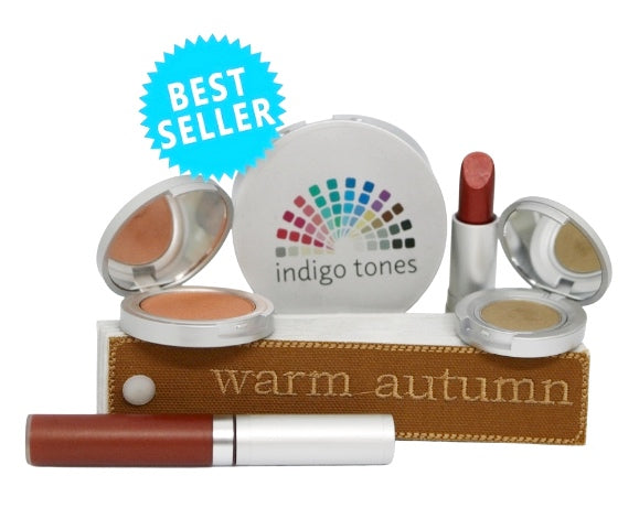 Warm Autumn Best Sellers
