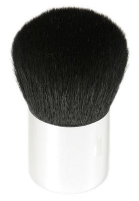 Mineral Powder Small Kabuki Brush