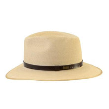 Load image into Gallery viewer, Akubra Balmoral Hat