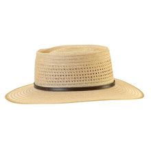 Load image into Gallery viewer, Akubra Byron Hat