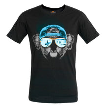Load image into Gallery viewer, Global Culture Men's Tees