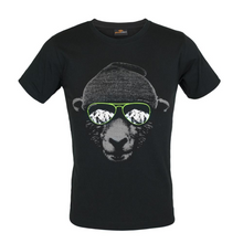 Load image into Gallery viewer, Global Culture Mens Tees