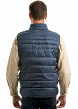 Load image into Gallery viewer, Thomas Cook Oberon Light Weight Down Vest